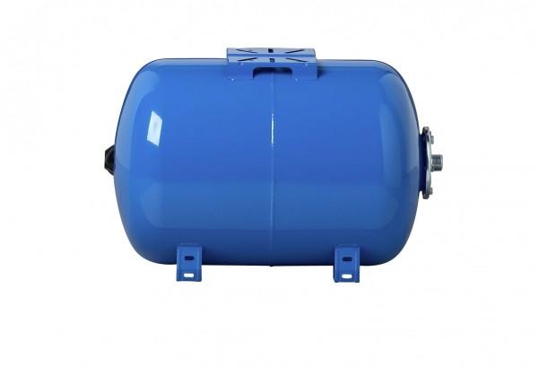 Hauswasserwerk Ausdehnungsgefäß 24l Horizontal 1B-Ware