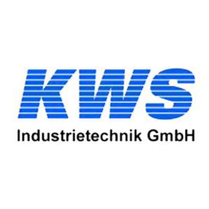 KWS Industrietechnik