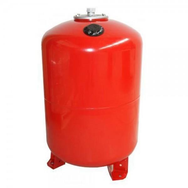 VAREM MAXIVAREM LR CE 35 L - 500 L Membran-Ausdehnungsgefäß für Heizungsanlagen