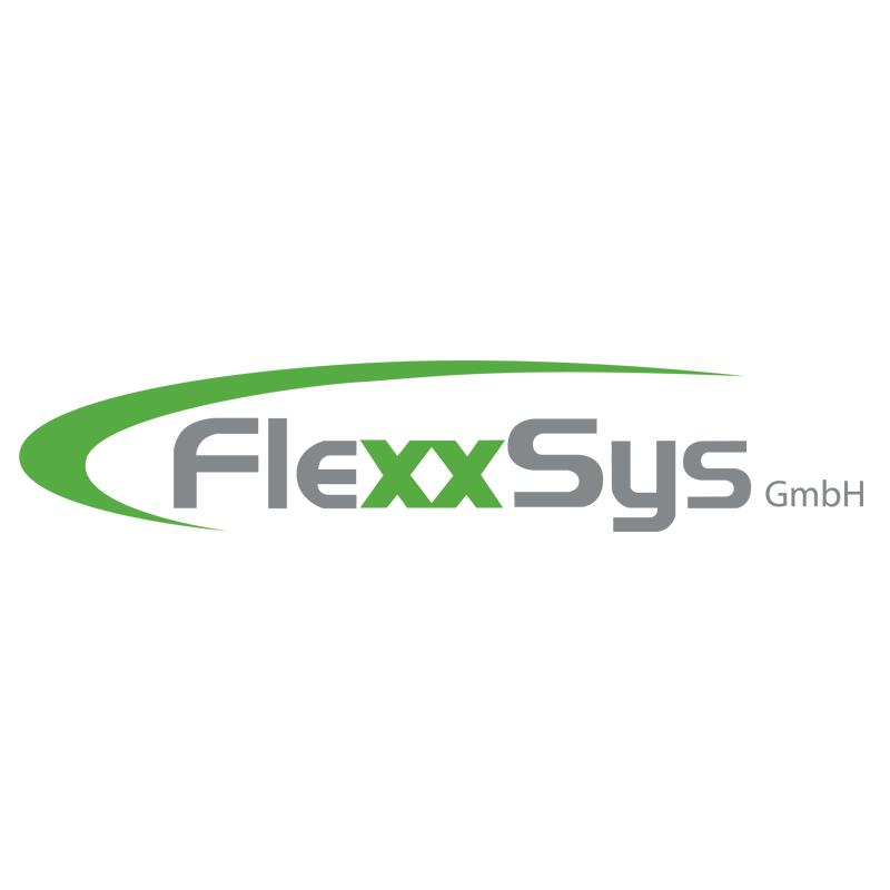 FlexxSys GmbH