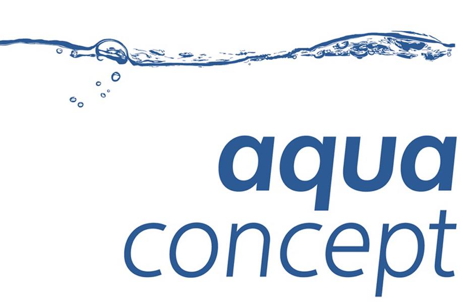 Aqua Concept - Coracon