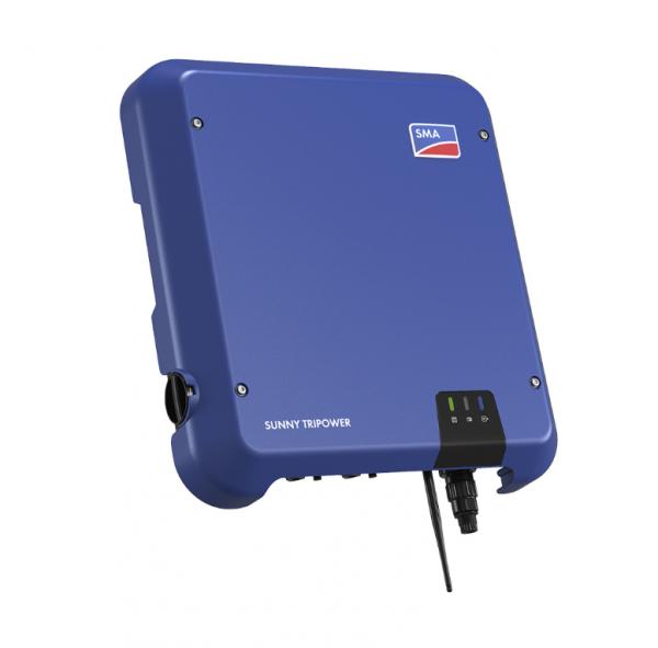 SMA Sunny Tripower Wechselrichter STP 3.0 bis 10.0 Stromwandler