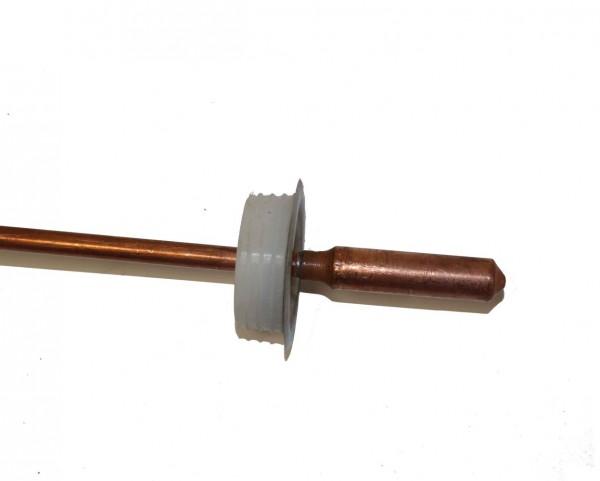 Ersatz Heatpipe 14mm Kopf