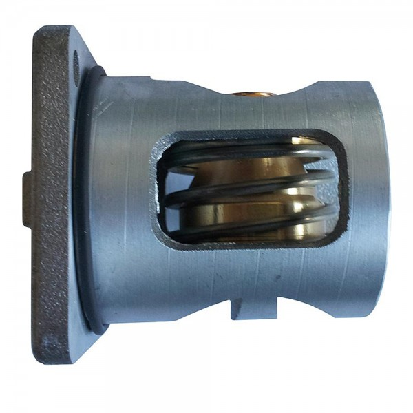 Thermostateinsatz TM3000 Regeltemperatur 63°C