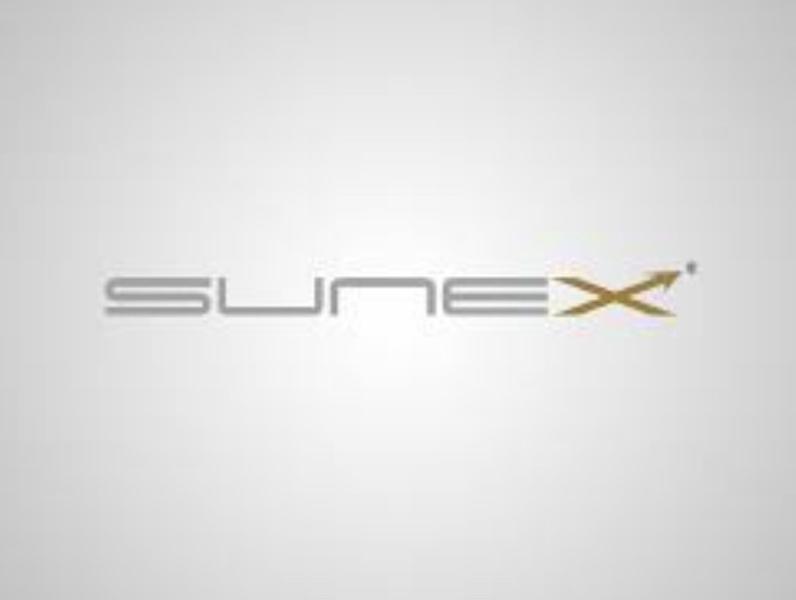Sunex S.A.