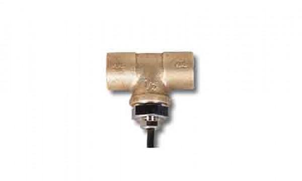 Resol T28 - Temperatursensor Einbauset