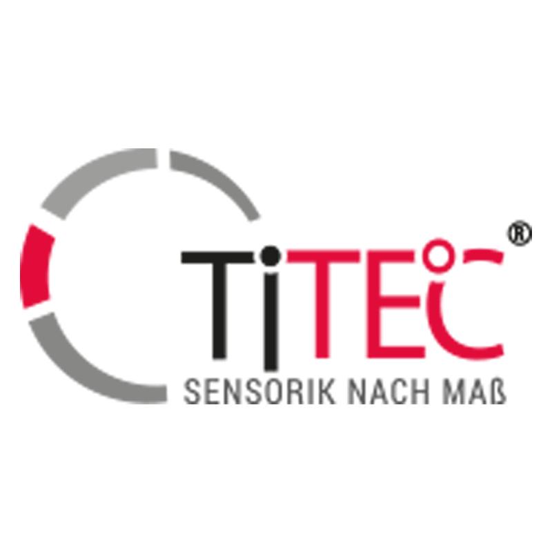 TiTEC Temperaturmesstechnik GmbH