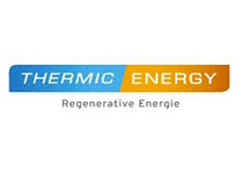 Thermic Energy RZ GmbH