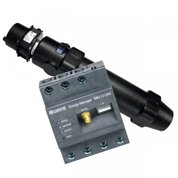 EffectHeater PV 0,5-3,5 kW