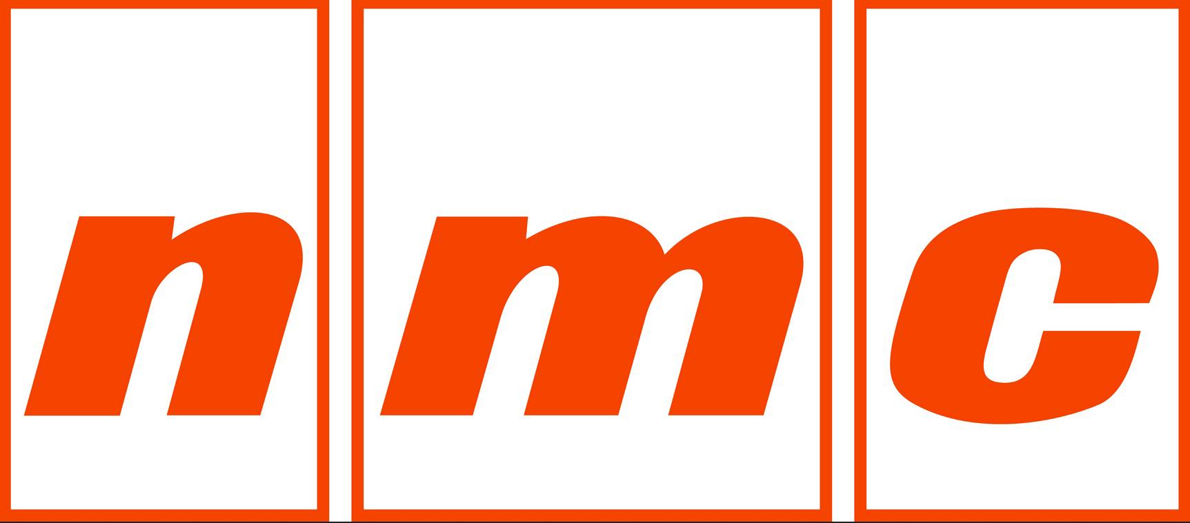 NMC Deutschland GmbH