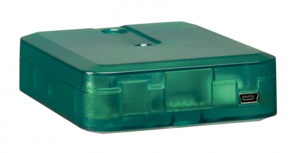 Resol Schnittstellenadapter VBus / USB