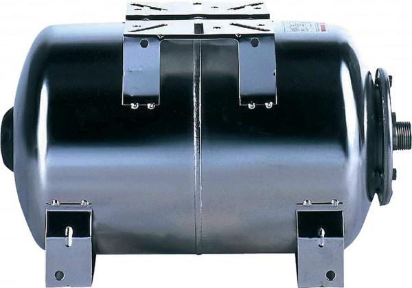 VAREM INOXVAREM LS CE 20 L - 100 L Membran-Ausdehnungsgefäß für Hauswasserwerke